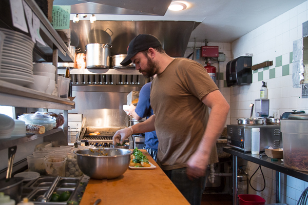 V Kitchen Ann Arbor Address Of Southeast Michigan Startup While It Builds Out A Home In