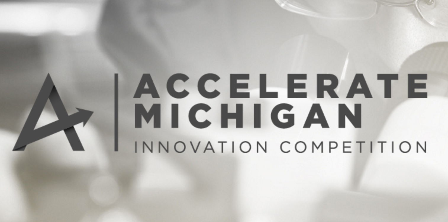 Ann Arbor companies win $100,000 at Accelerate Michigan competition