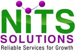 Big data in automotive industry fuels growth at NITS Solutions