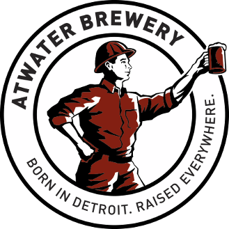 5 keys to business growth with Atwater Brewery's Mark Rieth