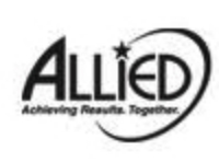 Allied Printing