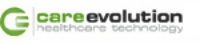 CareEvolution