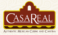 Casa Real Restaurants