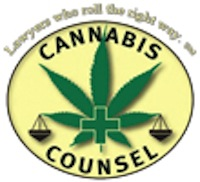 Cannabis Counsel