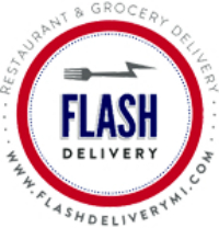 Flash Delivery partnership to bring Eastern Market's Red Truck Produce to your door
