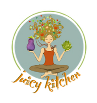 Juicy Kitchen Cafe
