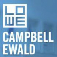 Lowe-Campbell Ewald