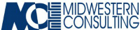 Midwestern Consulting