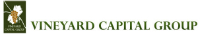 Vineyard Capital Group
