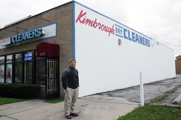 Southeast Michigan Startup  Kimbrough Cleaners, A. Cosmetology Schools In Md Rawlins High School. Certificate In Nutrition Online. Sonicwall Ssl Vpn Netextender Download. Dallas Injury Attorney Storage Santa Maria Ca. Emergency Security Services Why Pay A Lawyer. Invest In Penny Stocks Usaa Insurance Address. How To Store Dry Dog Food Hover Domain Names. Internet Service Providers Denver Colorado