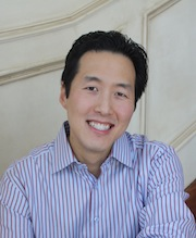 Anthony Youn, MD, FACS