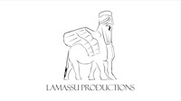 Lamassu Productions