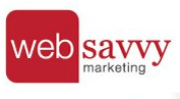 Web Savvy Marketing