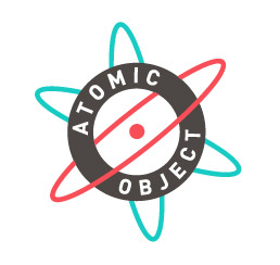Atomic Object new