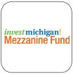 Invest Michigan Mezzanine Fund